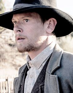 """Jack as Roy Goode in Godless "" Netflix Series, Tv Series, Jack O'connell, Skins Uk, Movies Showing, Cowboys, Movie Tv, Westerns, Zen"