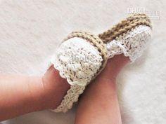baby crochet - Buscar con Google