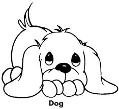 67 best animais images on pinterest colouring in baby dolls and