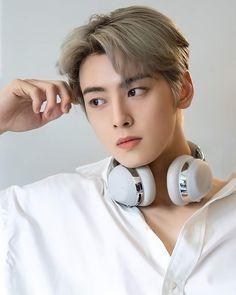 Beats Headphones, Over Ear Headphones, Kpop