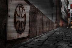 November in der Blutgasse, Wien, Vienna, haunded, Spukorte, travel, reisen, http://hauntedvienna.blogspot.co.at/2015/06/der-geisterstunde-guide-die.html