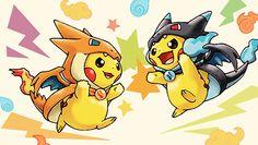 The Problematic Pokémon