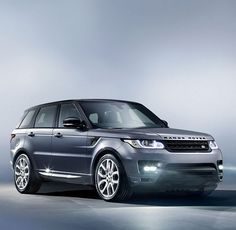 The ever popular Range Rover Sport! Hit the image to see more… http://www.ebay.com/itm/2014-Land-Rover-Range-Rover-Sport-2-18X24-Poster-Car-Auto-/221392612380?pt=Art_Posters&hash=item338c072c1c?roken2=ta.p3hwzkq71.bsports-cars-we-love #spon
