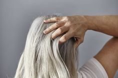 Wherever you are in the process of going gray, we are sure you'll find this resource page super helpful for your graying hair. We get most of our tips, resources and advice from you – our readers! A…