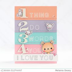 Roundcube Webmail :: mama elephant | design blog (briljant!!)