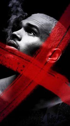 Chris Brown Sets Album 'X' Release Date on Lil Waynes 'Tha Carter V'