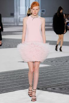 Giambattista Valli Fall 2015 Couture - Collection - Gallery - Style.com