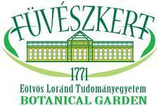 Füvészkert Botanical Gardens, Fun Activities, Personalized Items, Cards, Maps, Playing Cards