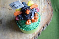 Sugar Realm, Fine Bakery & Cake Design! - Home