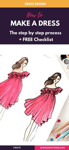 Steps Kleding.De 12 Beste Afbeelding Van Steps Dresses Steps Dresses Steps Nl