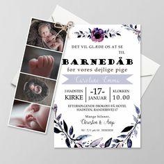 BARNEDÅB18