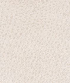Shop Ultrafabrics® Ultraleather™ Uccello Oyster Fabric at onlinefabricstore.net for $63.5/ Yard. Best Price & Service.