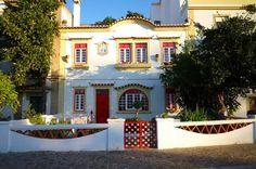 Portalegre: walking in the city  #Marvao #Alentejo #Portugal   Mario Tavares