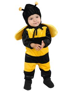 109 Best Bee Costumes Images Bees Costume Ideas Children Costumes