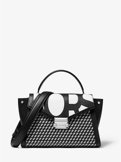 2072d7d6e15207 351 Best Wishlist - Bags images in 2019   F21, Bags, Crossbody bags