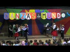 danzasdelmundo.wordpress.com