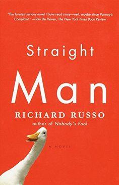 Straight Man: A Novel (Vintage Contemporaries), http://www.amazon.com/dp/B005WBGNZS/ref=cm_sw_r_pi_awdm_rukxwb1CA4CH8