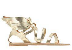 Nephele - Ancient Greek Sandals