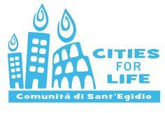 """Roseto. Comune aderisce alla giornata contro la pena di morte indetta da""""Cities For Life"""""""