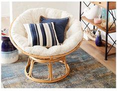 Rocking Chair, Furniture, Home Decor, Chair Swing, Rocker Recliner Chair, Rocking Chairs, Interior Design, Home Interior Design, Arredamento