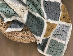 Boek Craft Dates - Echtstudio Form Crochet, Jute, Needlework, Blog, Blanket, Deco, Creative, Fashion, Craft