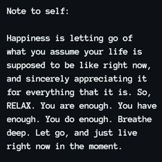 Real Talk Quotes, Self Love Quotes, True Quotes, Motivational Quotes, Inspirational Quotes, Cool Words, Wise Words, Everything Is Energy, Spiritual Teachers
