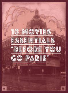 paramount-movie-french-paris