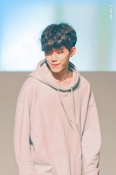Cutie pie Day6 Dowoon, Bad Songs, Kim Wonpil, Young K, Korean Bands, Kpop, Vixx, Just In Case, Drum