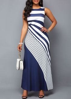 Shop casual Dresses online,Dresses with cheap wholesale price,shipping to worldwide Short Beach Dresses, White Maxi Dresses, Maxi Dress With Sleeves, Casual Dresses, Dresses Dresses, Party Dresses, Cheap Dresses, Dresses Online, Fashion Magazin
