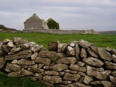 ireland | Courtney Designs » Blog Archive » Photographs of Ireland