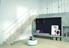 Stairs, As, Design, Home Decor, Modern, Stairway, Decoration Home, Room Decor