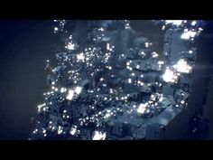 Resonance -  short clip HD!