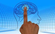 10 moduri prin care puteţi creşte nivelul de dopamină în creier fără medicaţie