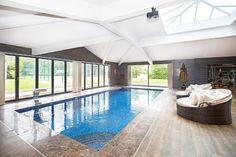 FOR SALE - Stoke Poges, Bucks #luxury
