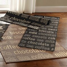Modern Kitchen Rugs french country kitchen rugs photo - 5 | home decor | pinterest