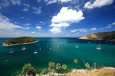 phuket, thailand http://mylovelythailand.com #phuket #thailand #thai