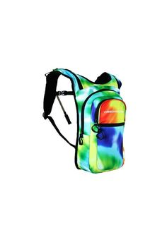 Clothing, Shoes & Accessories Holographic Fanny Pack Rainbow Pink Waist Pouch Transparent Bum Bag 1980s Retro Promoting Health And Curing Diseases Sleepwear & Robes
