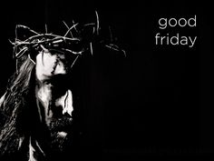 Good Friday images 2017 Greetings Quotes Wishes What Is Good Friday, Good Friday Images, Good Friday Quotes, Happy Good Friday, Friday Pictures, Good Friday Message, Friday Messages, Friday Wishes, Facebook Image