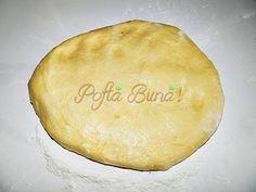 Covrigi polonezi insiropati Camembert Cheese, Dairy, Food, Essen, Meals, Yemek, Eten