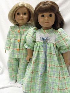 www.facebook.com/dollclothesbyjanefulton?ref=hl  www.etsy.com/dollclothesbyjane