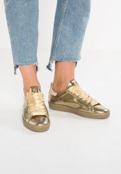 Sneakers da donna | Scoprile su Zalando