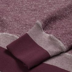 Norse Projects Vorm Crew - Norse Projects