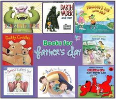father's day, books for father's day, 1st grade, Sliding into First!, reading, literacy, fathers