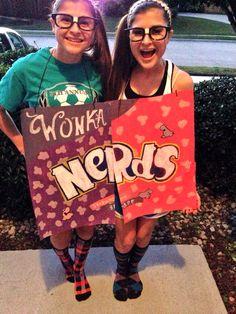 Cute Friend Halloween Costumes.Cute Friend Halloween Costumes Best Friend Halloween