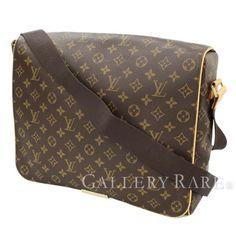 WHTI Compliant Journey Files And Passport Alterations After June Of 2009 Gm Louis Vuitton Travel Bags, Louis Vuitton Monogram, Shoulder Bag, Pattern, Travel Tote, Model, Patterns, Shoulder Bags