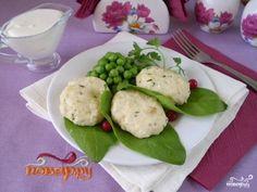 Котлеты мясные на пару - пошаговый кулинарный рецепт с фото на Повар.ру