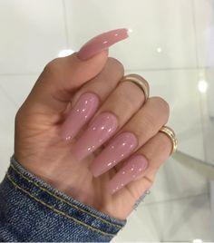 pinterest: @ mariiiieeeee - fabulous nails - every woman should have a set like these - More