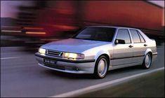 Saab Central - Features: 1997 Saab and 9000 Saab 9000 Aero, Saab Models, Dream Cars, Transportation, Vehicles, Car, Vehicle, Tools