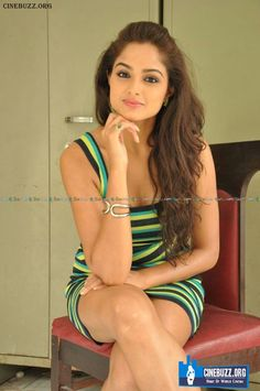 Asmitha Sood New Photos Check more at http://cinebuzz.org/pics/tollywood-unsensored/asmitha-sood-new-photos-2/