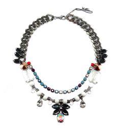 MILTON-FIRENZE Luxury  Jewelry & Accessories  https://www.facebook.com/pages/MILTON-FIRENZE/237831466369428